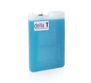 delta T Gel Accu 600ml A070006