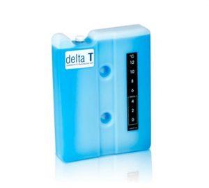 delta T Gel Accu 1L A070010