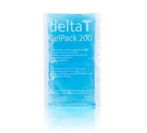 delta T GelPack 200ml A100044