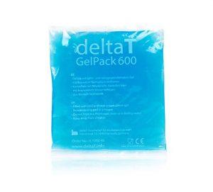 delta T GelPack 600ml A100046