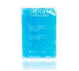 delta T GelPack 800ml A100047
