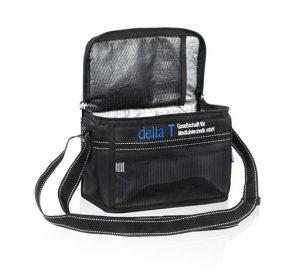 delta T BlueLine Bag 3L B100203
