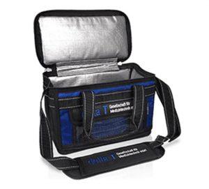 delta T BlueLine Bag 5L B100205