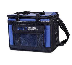delta T BlueLine Bag 10L B100210