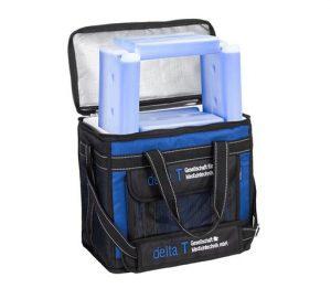 delta T BlueLine Bag 16L B100216