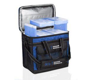 delta T BlueLine Bag 30L B100230