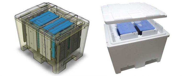 fallstudie - delta T eps-line-50l_boxes
